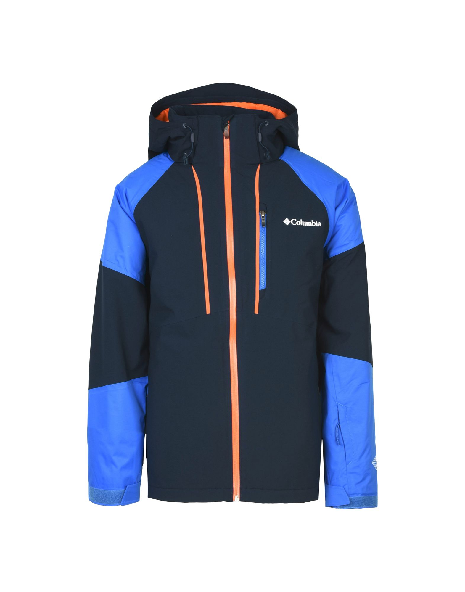 Giubbotto Columbia Gitback™ Jacket - Uomo - Acquista online su