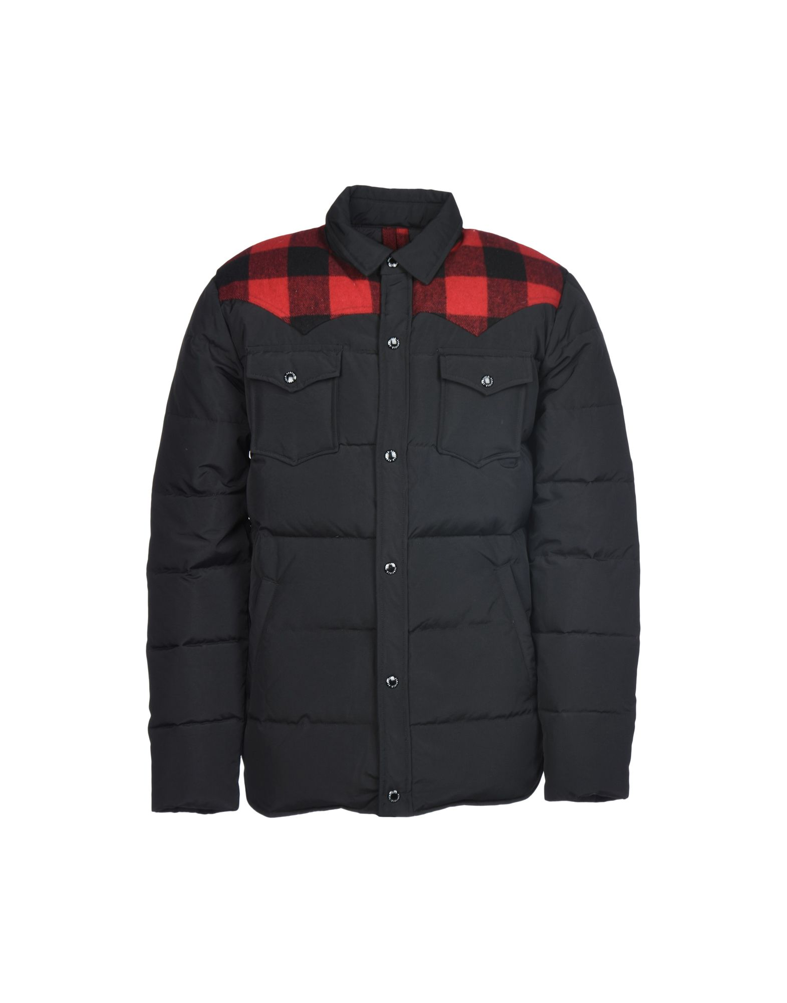 Penfield Men - Penfield Coats & Jackets - YOOX United States