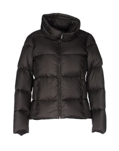 Add Down Jacket - Women Add Down Jackets online on YOOX United ...