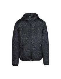 Acquista Yoox Uomo Sportivo Abbigliamento Ea7 Su Online 14wt1RYWq