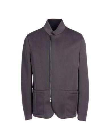 485143e3afed Armani Collezioni Jacket - Men Armani Collezioni Jackets online on ...