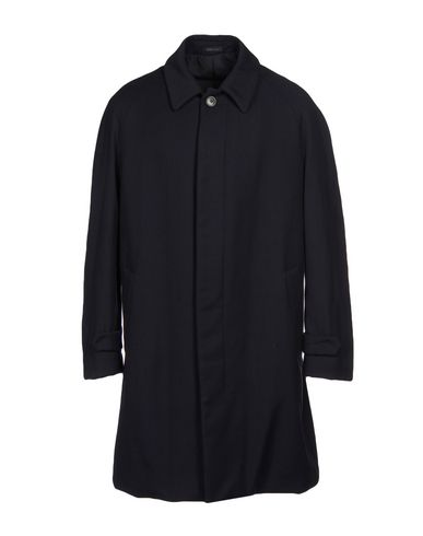4b083ae3 ARMANI COLLEZIONI Coat - Coats & Jackets | YOOX.COM