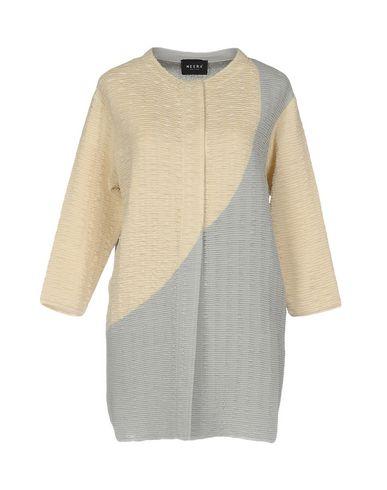 NEERA - Full-length jacket