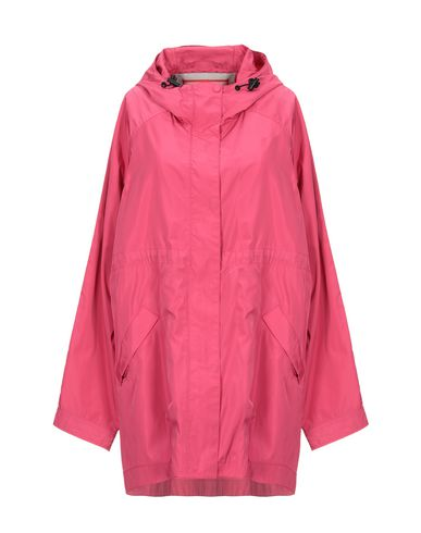 HUNTER - Jacket