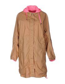 Add Coats &amp Jackets - Add Women - YOOX United States