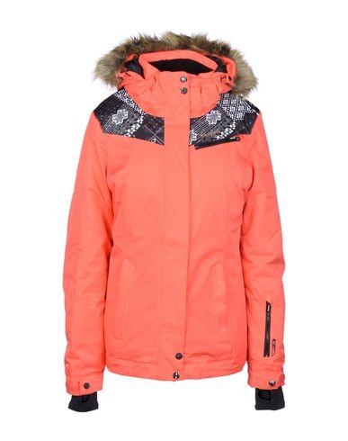 BRUNOTTI - Jacket