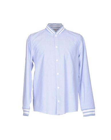 Carhartt Camisa Lisa utgivelsesdatoer klaring stor rabatt 8Ns0HW8