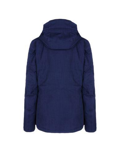 Günstiger Online-Shop Low-Cost Online SALOMON FANTASY JKT W Jacke Geschäft Zum Verkauf qEYlwSWnW