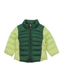 Vêtements pour enfants Moon Boot Fille 0-24 mois sur YOOX 3343c4d4e19