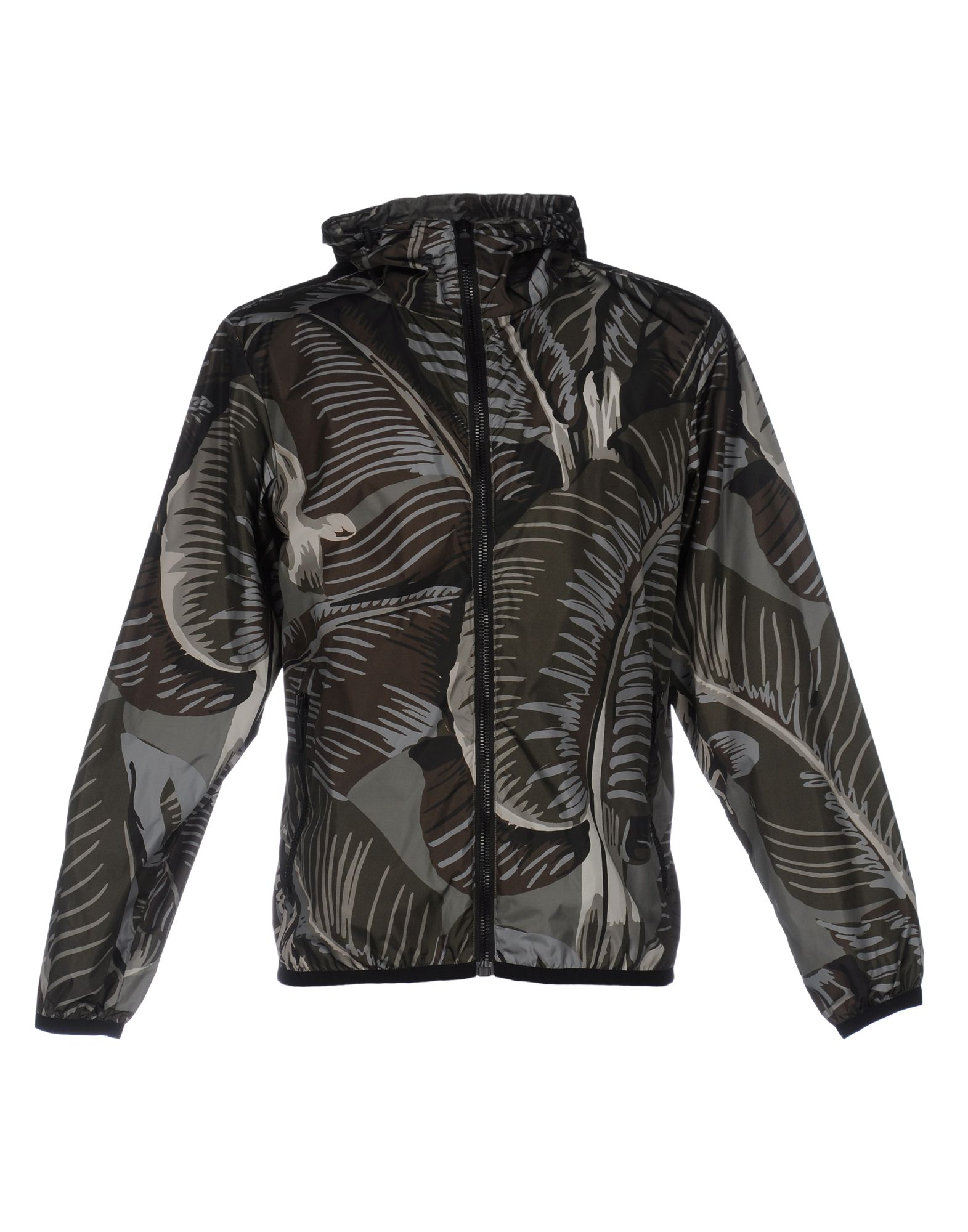 Bomber Palm Angels Uomo - - - 41677253BM 7aa622