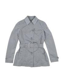 san francisco 598ee cb9e6 Peuterey abbigliamento bambina e ragazza, 9-16 anni ...
