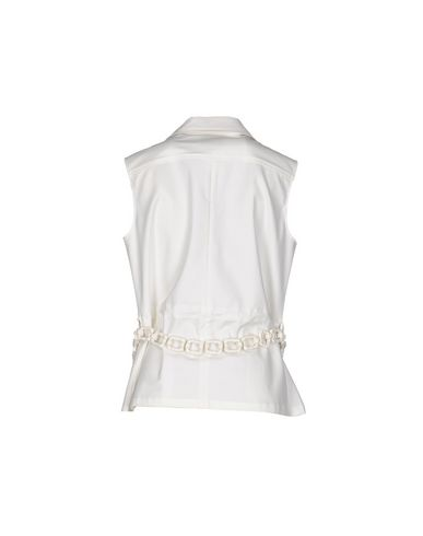 MOSCHINO CHEAP AND CHIC Jackett