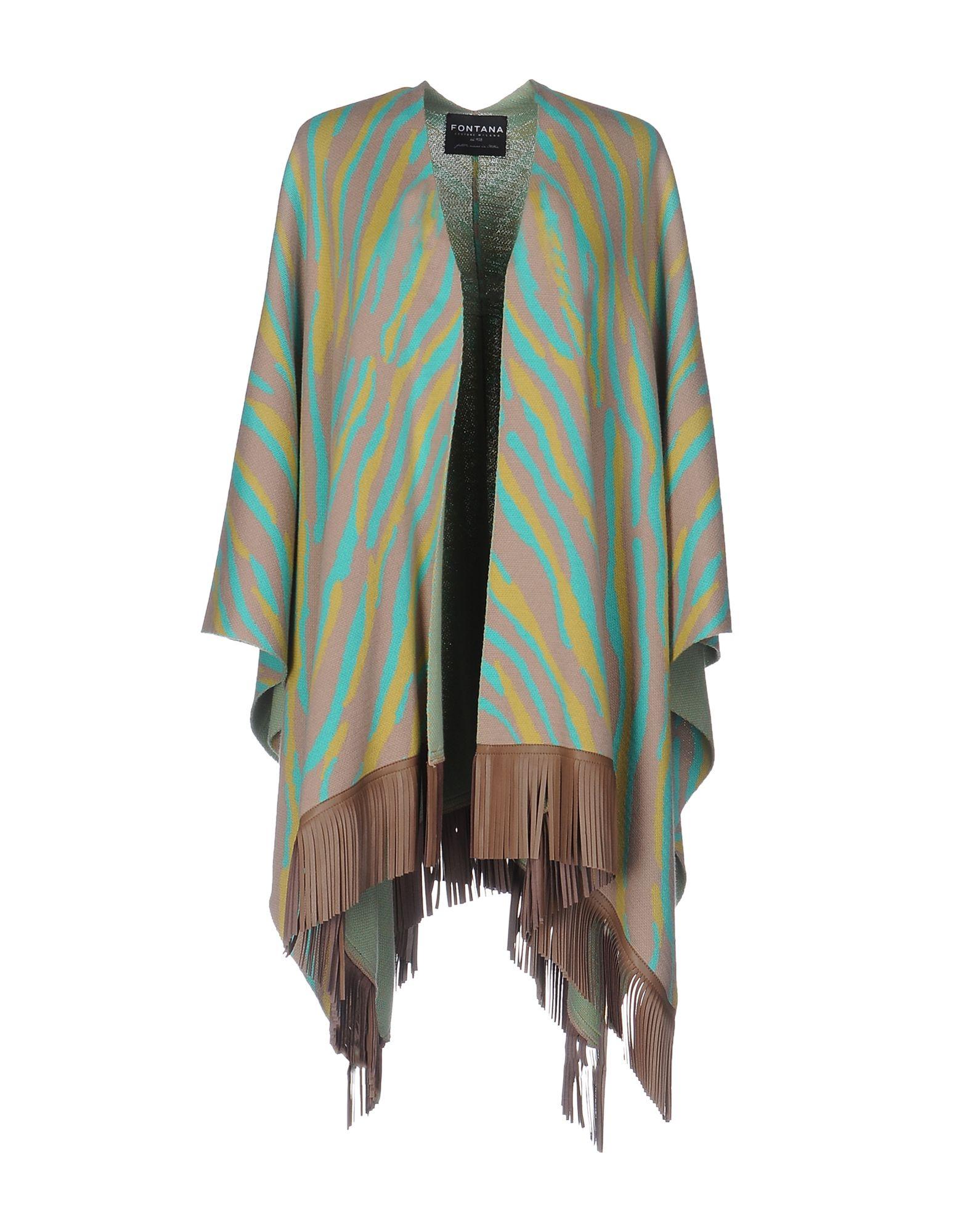 Cappa Fontana Couture Donna - Acquista online su RqnPtDszR