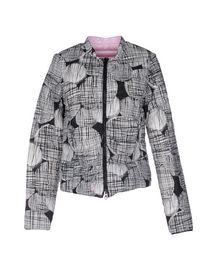 Duvetica Coats Sale