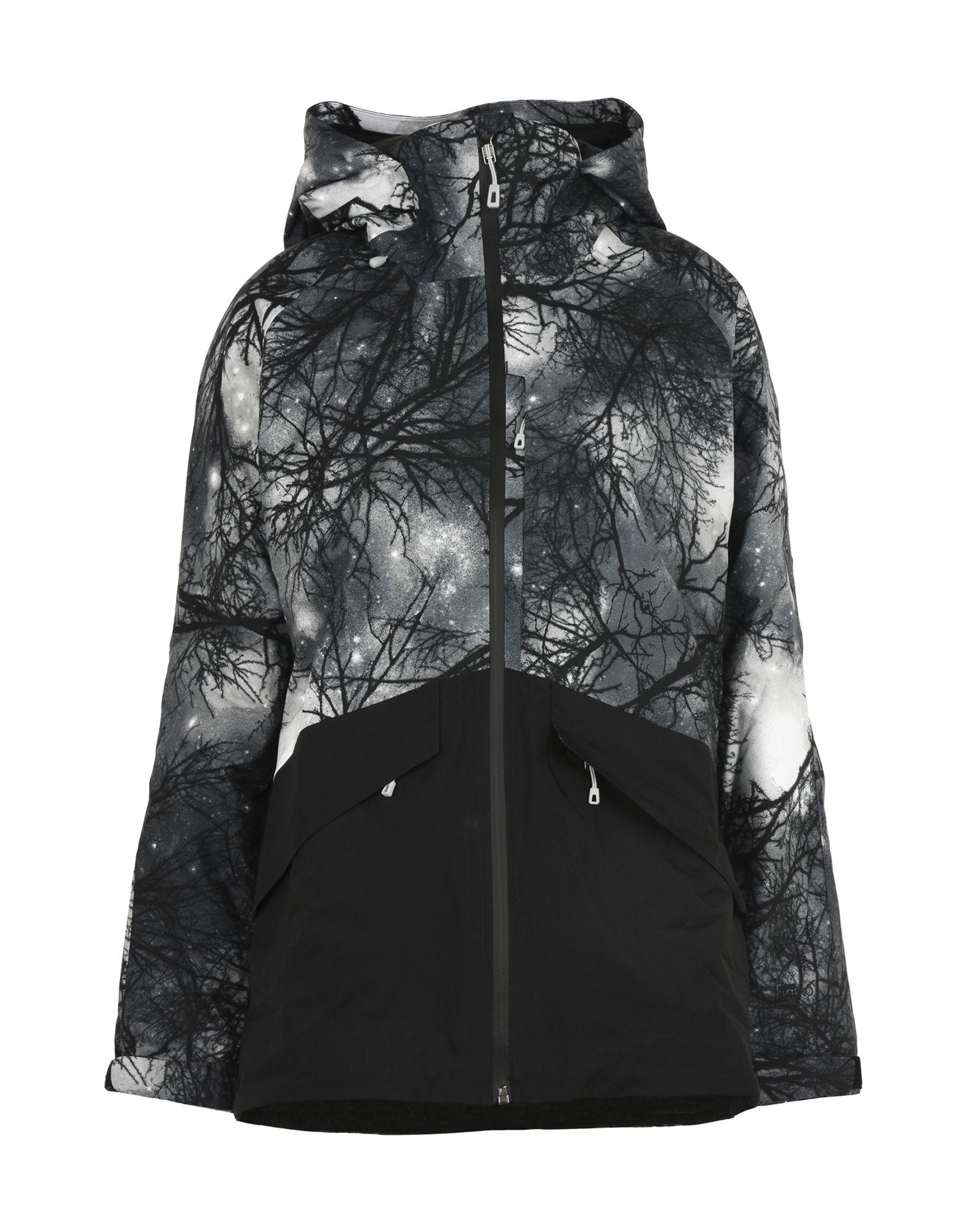 Giubbotto Patagonia W's Insulated Snowbelle Jacket - Donna - Acquista online su 5Equn