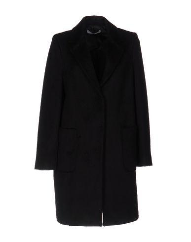 KAOS - Coat