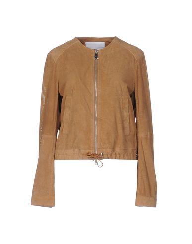 Peuterey Biker jacket