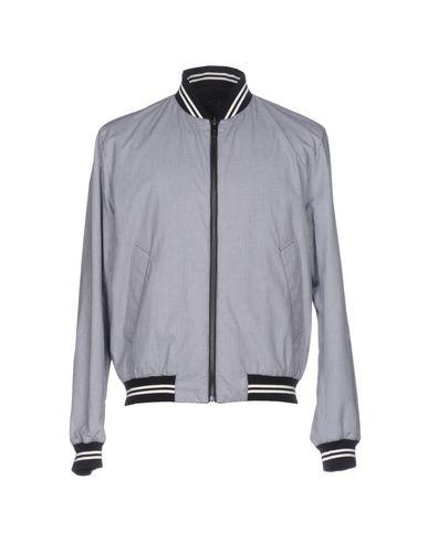 noveldesign hoard as a rare commodity promo codes PRADA Bomber - Coats and Jackets | YOOX.COM