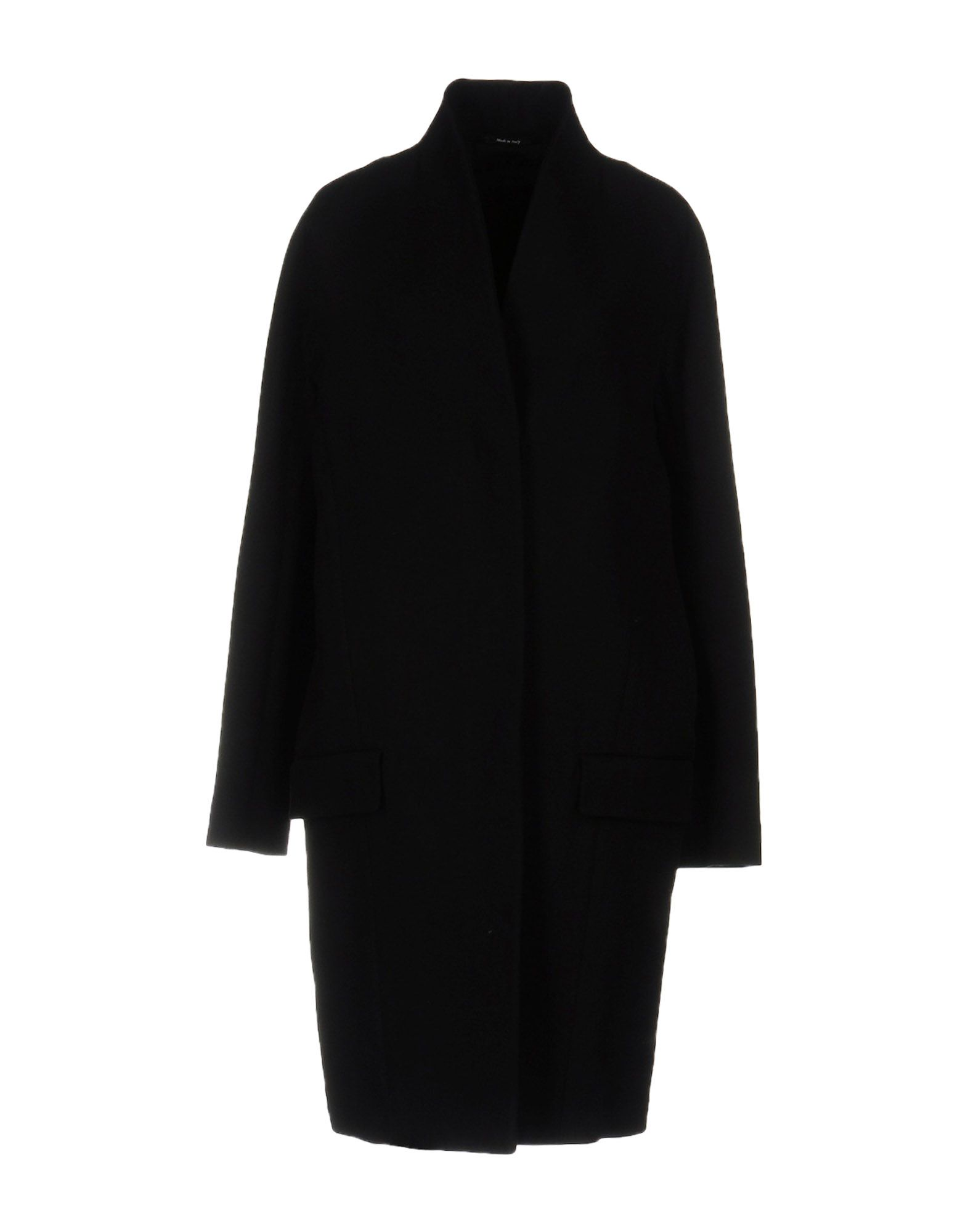 SOLD OUT Cappotto Maison Margiela Donna - Acquista online su