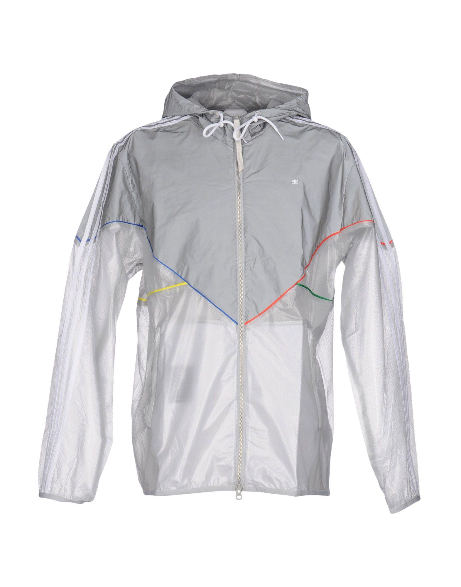 Bomber Adidas Originals Uomo - Acquista online su
