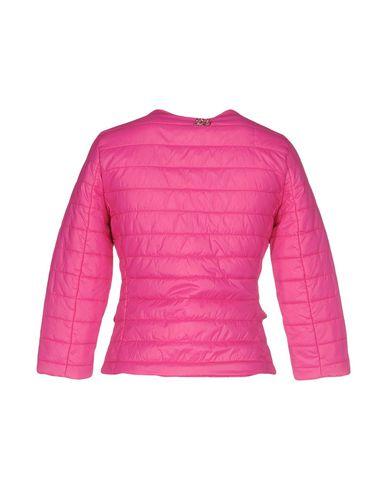 Mode-Stil Günstiger Preis LIU •JO Jacke Verkauf Gut Verkaufen Freies Verschiffen Sneakernews Versandrabatt Authentisch wGSNU