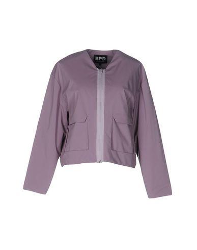 BPD BE PROUD OF THIS DRESS Bomberjacke Rabatt Besuch Ebay Verkauf Online Billig Mit Kreditkarte Verkauf Suchen SjyaedUmp