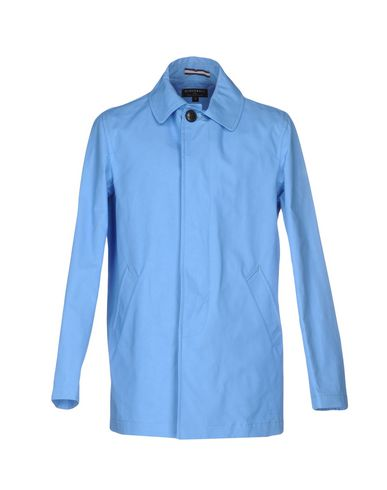 GLOVERALL Lange Jacke Bester Verkauf Günstig Online Billig Verkauf Nicekicks Rabatt Heißen Verkauf Outlet Neueste Footlocker Verkauf Online wezyf