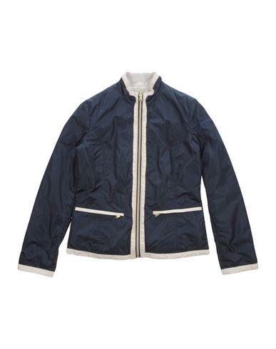 low priced dc0aa 0b257 PEUTEREY Giubbotto - Cappotti e Giubbotti | YOOX.COM