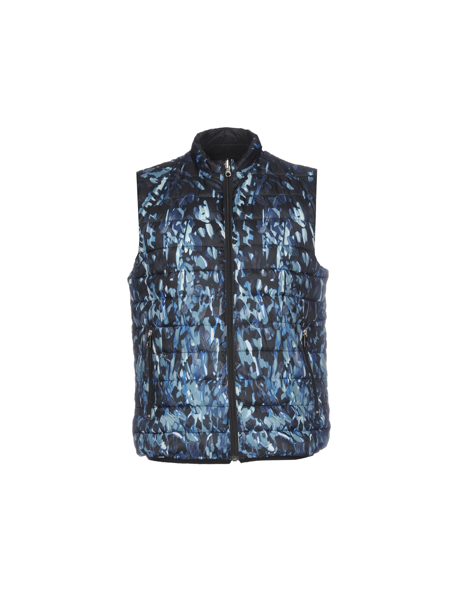 Gilet Just Cavalli Uomo - Acquista online su
