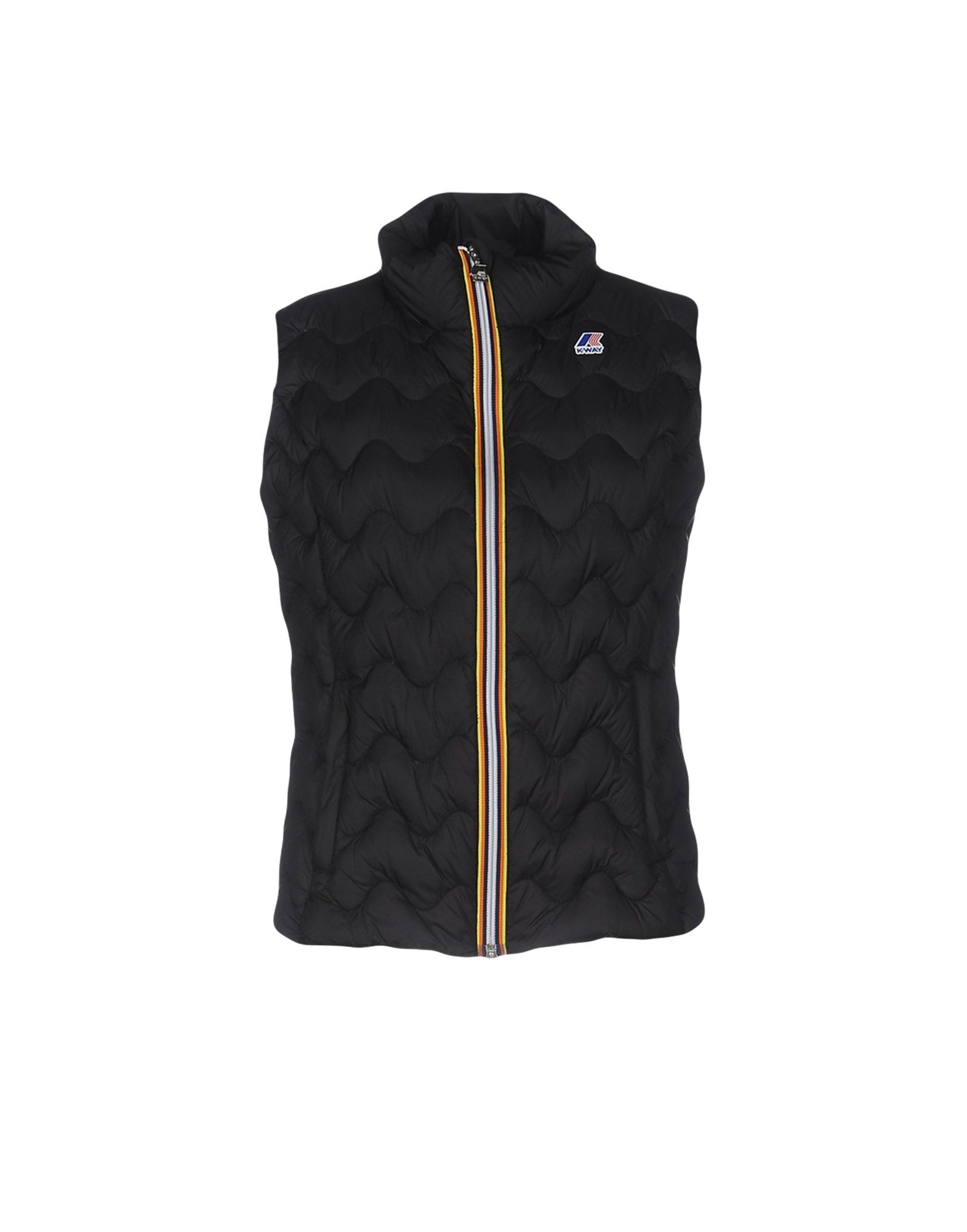 Gilet K-Way Donna - Acquista online su d9lMML