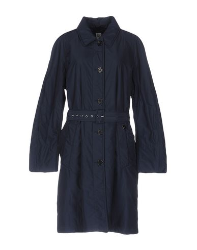 Add Coat - Women Add Coats online on YOOX United States - 41683726MJ