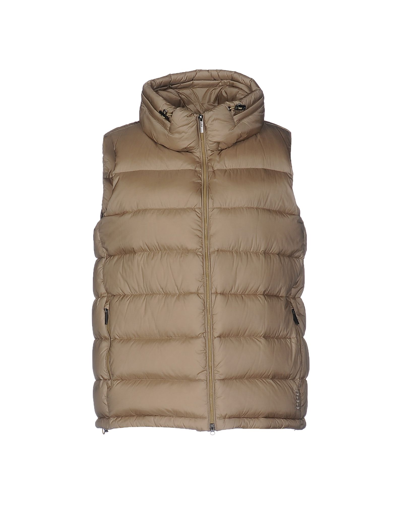 Gilet Add Donna - Acquista online su RBsmzd6P