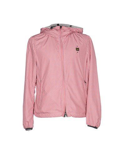 70%OFF Blauer Jacket - Men Blauer Jackets online Men Clothing s6S4yVQc