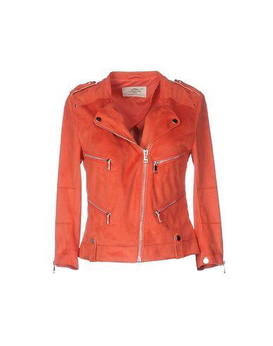 URBANCODE - Biker jacket