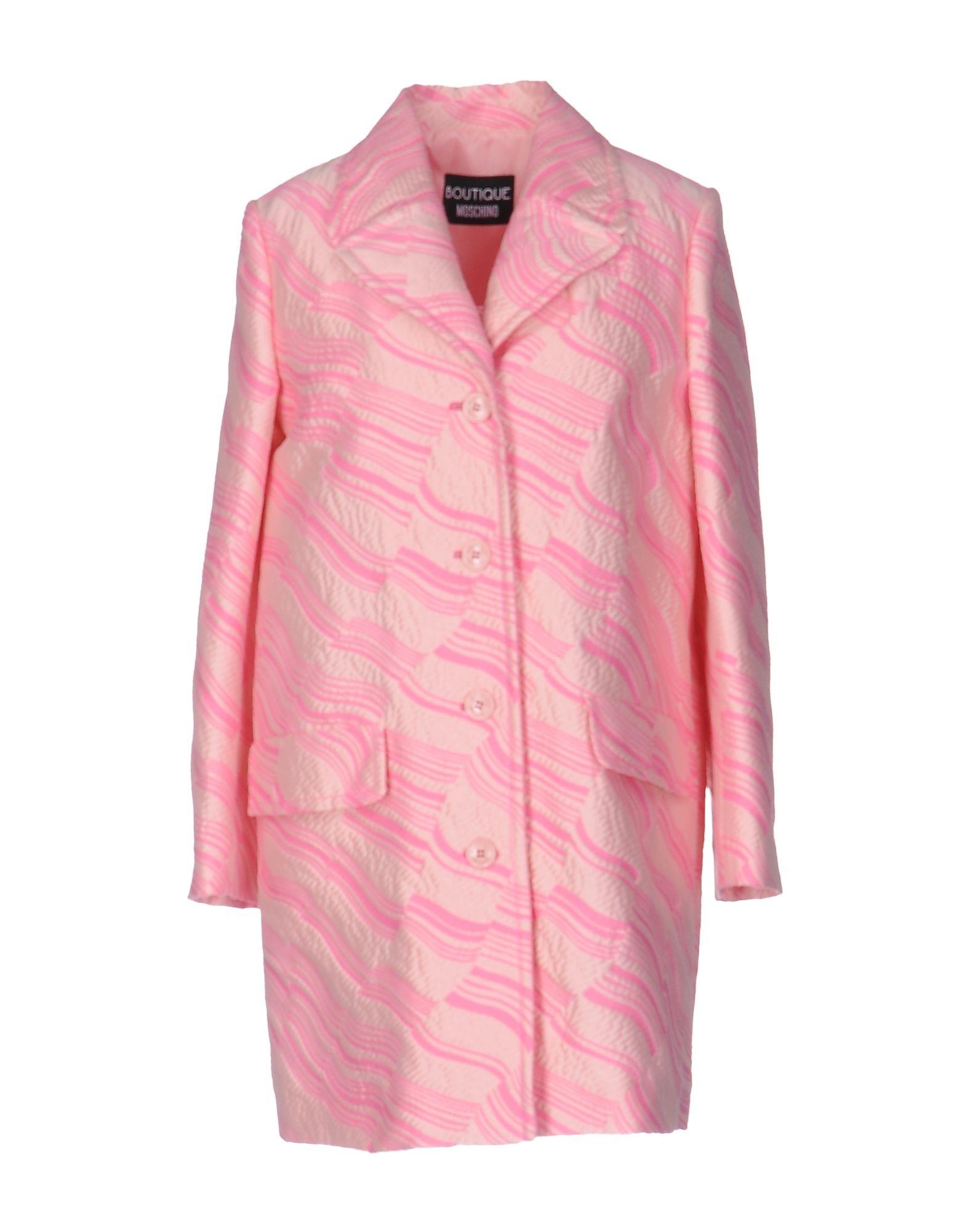 Soprabito Boutique Moschino Donna - Acquista online su 2PQPg1np