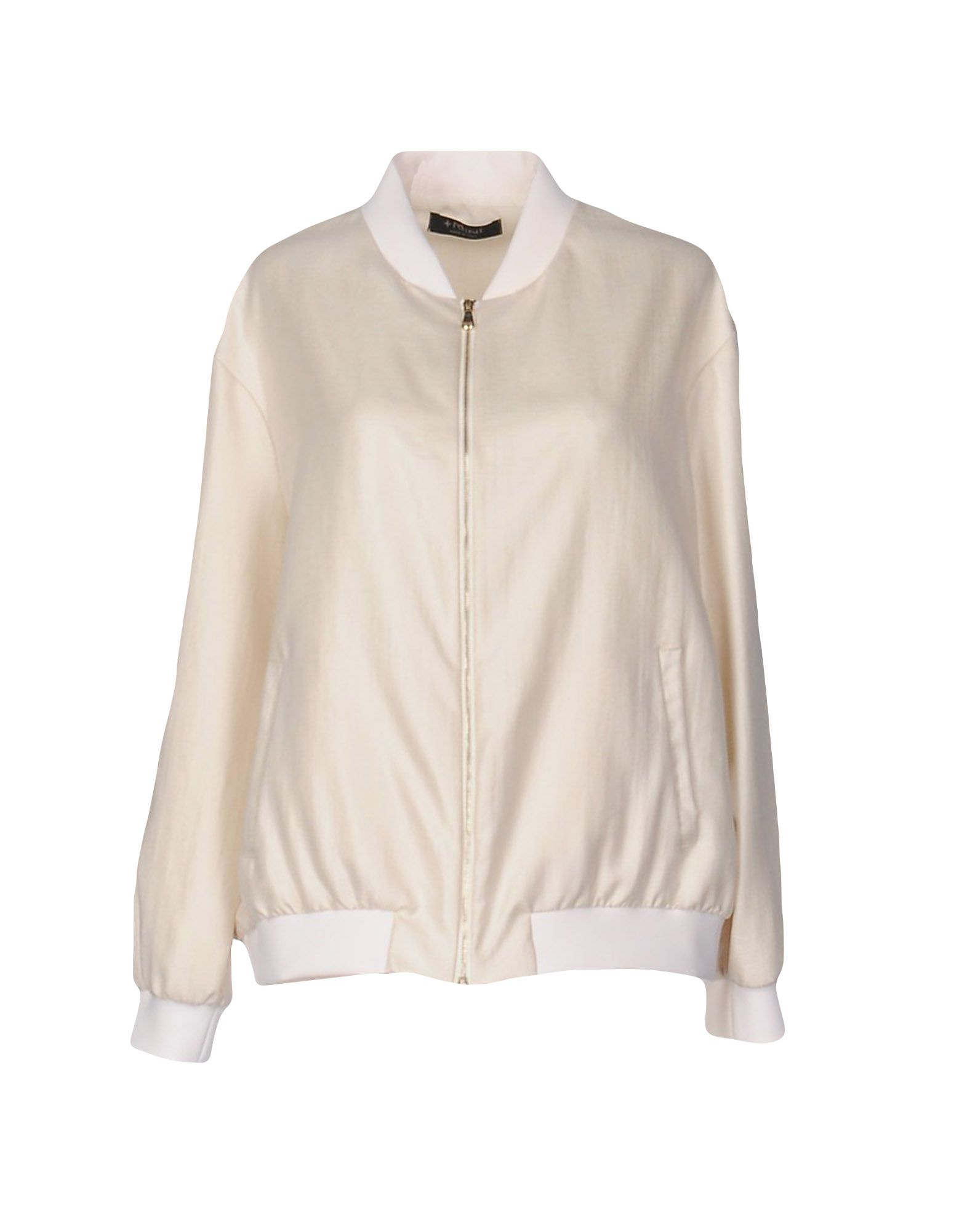 Bomber +Mini Donna - Acquista online su bXaeW8