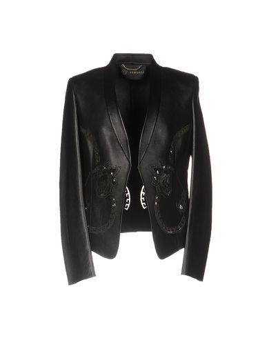 Amerikansk Versace kjøpe billig 2015 AbvCG