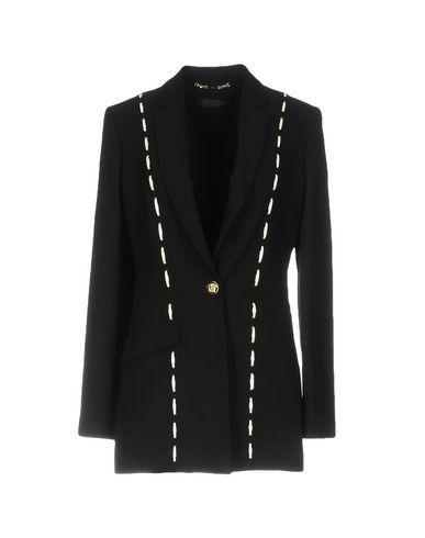 VERSACE - Full-length jacket