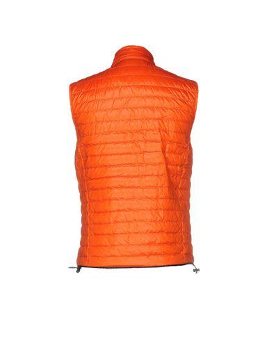 Duvetica Vest lav pris billig 2014 nyeste utløp footaction butikkens for gratis frakt fasjonable VE9riFTq