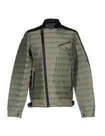 Men's Down Jackets  Winter Jacket & Down Coat   YOOX