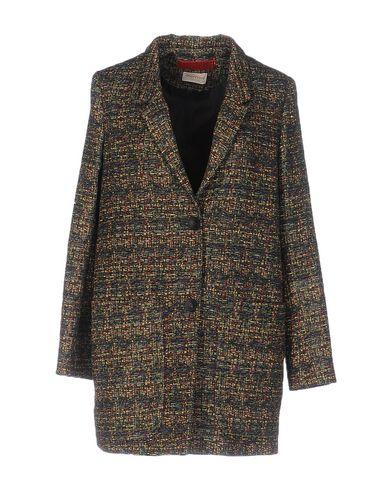 MOMONÍ - Coat