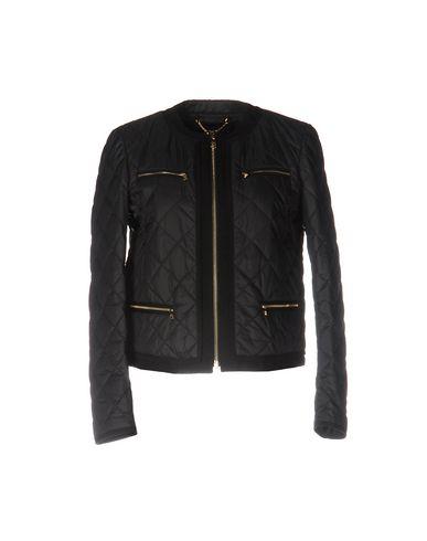 Salvatore ferragamo куртка купить fendi эспадрильи