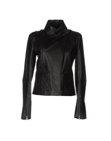 MAISON MARGIELA - Biker jacket