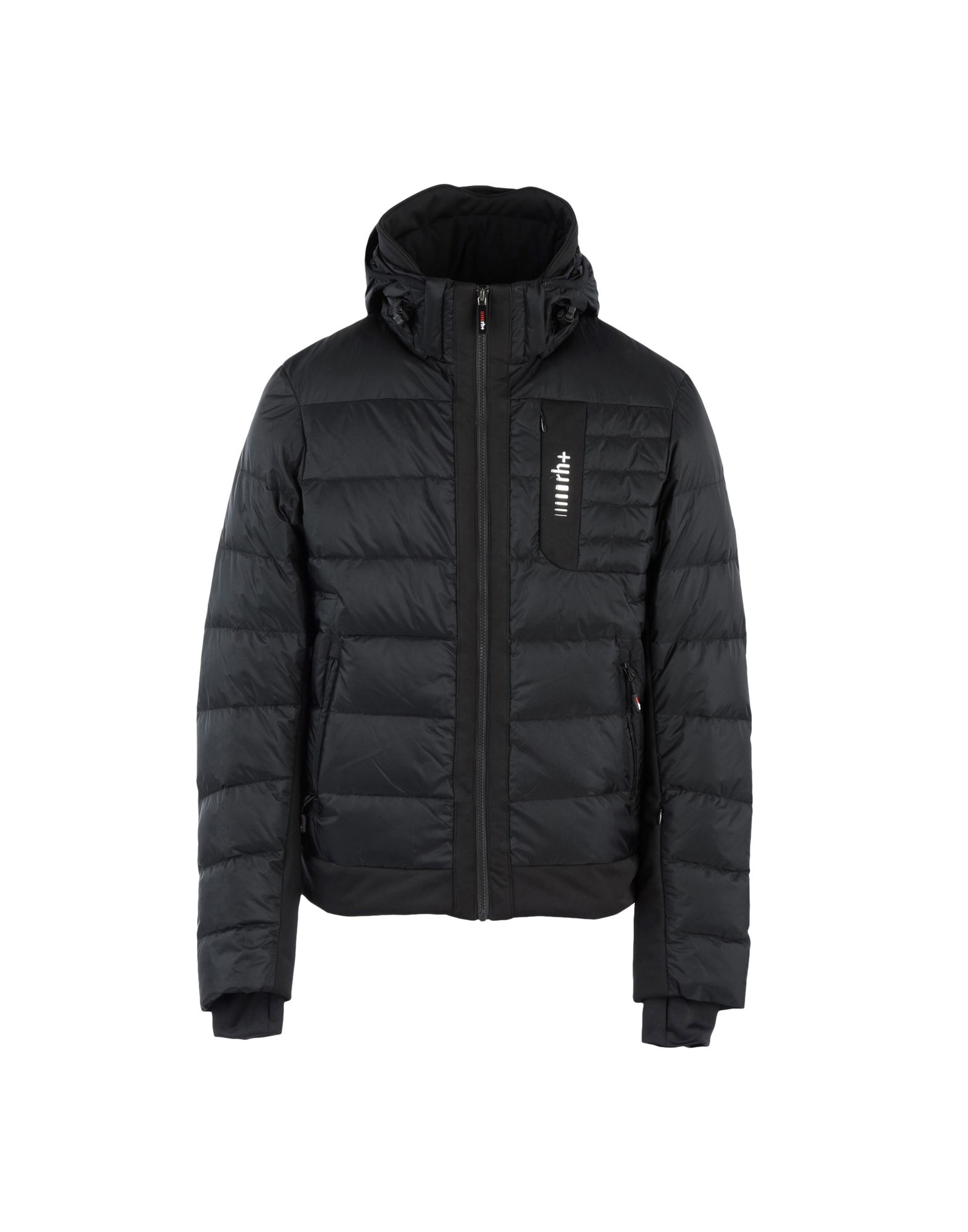 Piumino Rh+ Freedom Ii Down Jacket - Uomo - Acquista online su