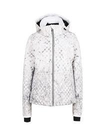 YOOX sportivo online su Donna Acquista Rh Abbigliamento Y0wxIBB