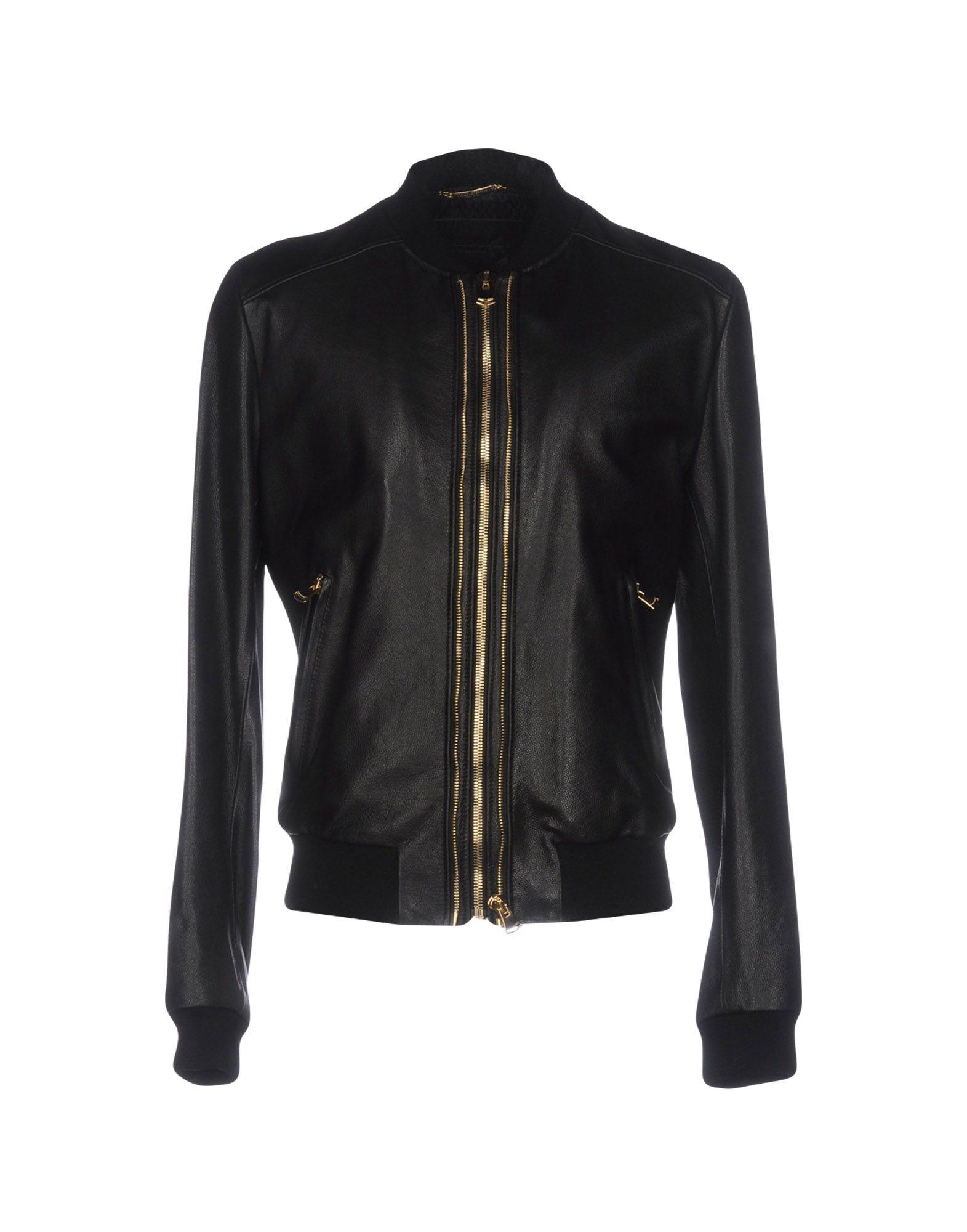 Bomber Dolce & Gabbana Uomo - Acquista online su