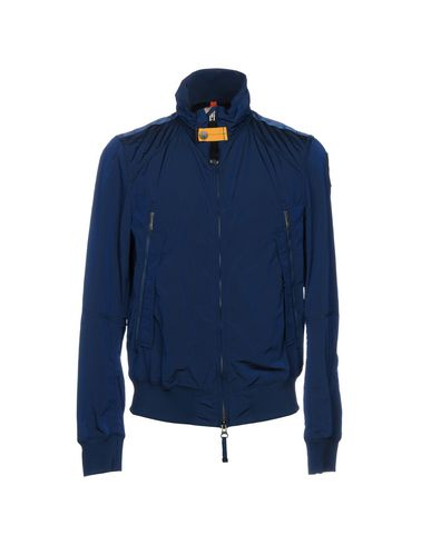 PARAJUMPERS - Bomber