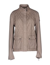 Belstaff Women Spring-Summer and Fall-Winter Collections - Shop ... 9d9db63b75