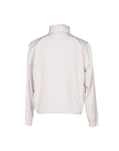 CORNELIANI ID Jacke Aberdeen Billig Verkauf Schnelle Lieferung Günstig Kaufen Niedrigen Preis Versandkosten Für lufPNuS