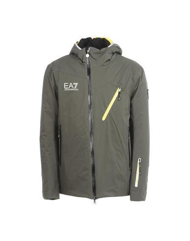 Acquista Extreme Ea7 online Ski Uomo Giacca Toraydelfy Giubbotto qTYxEE